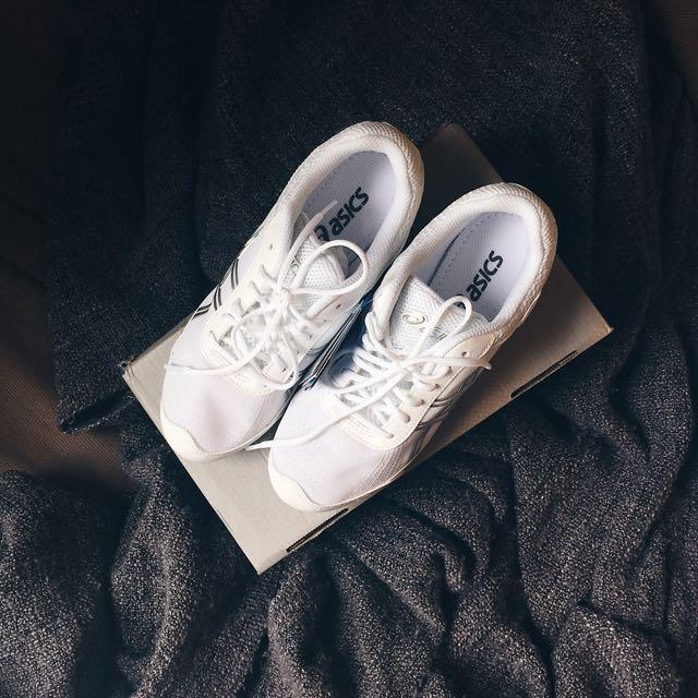 9179c127682f ASICS Women s GEL-Cheer Ultralyte Cheerleading Shoes