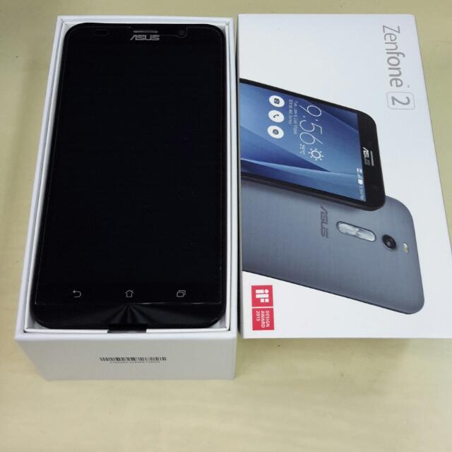 ASUS Zenfone2 ZE551ML  4G/64G