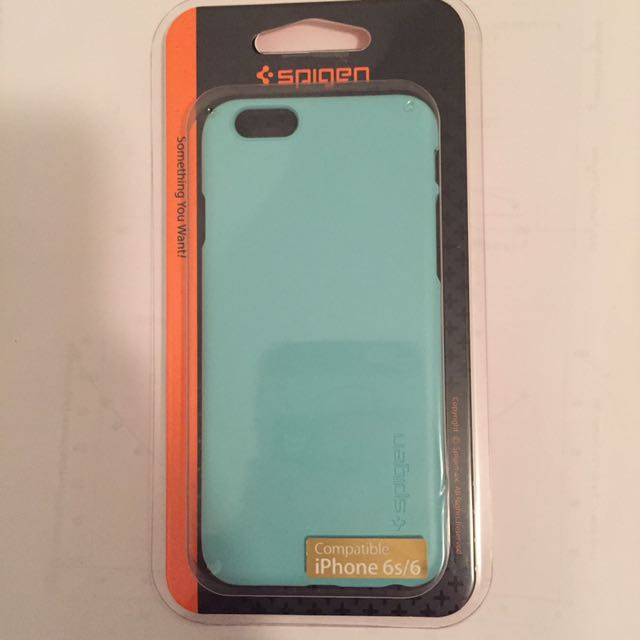 Brand New Unopened iPhone 6/6s Case