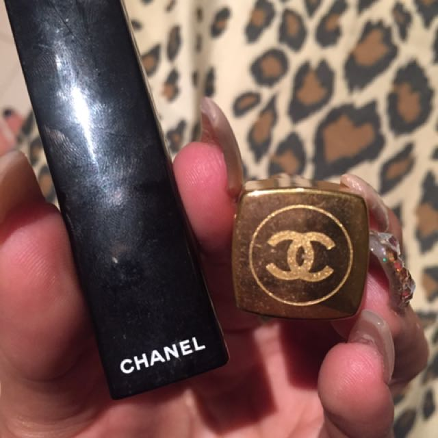 Chanel 149 Lipstick