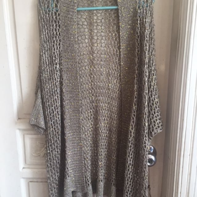 Dorothy Perkins Outerwear For Sale