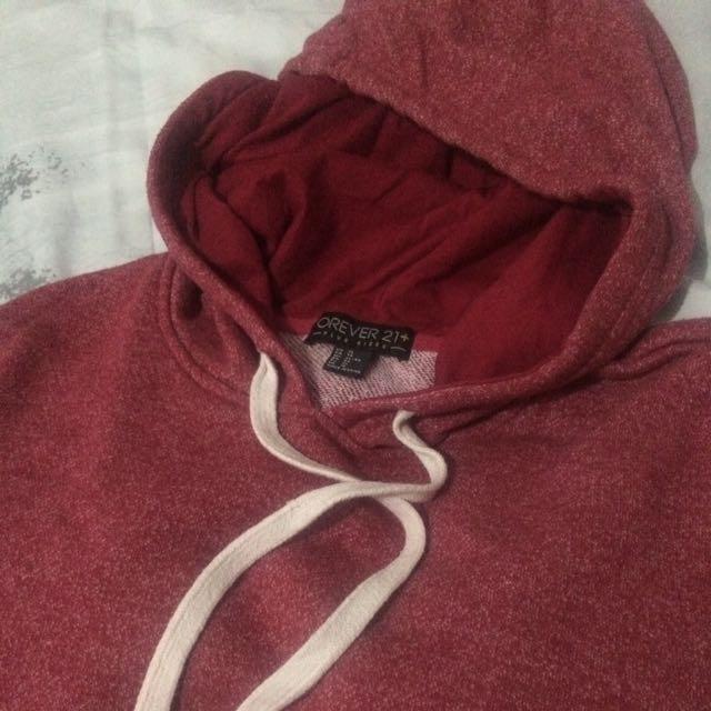 Hanging Shirt Like hoodie
