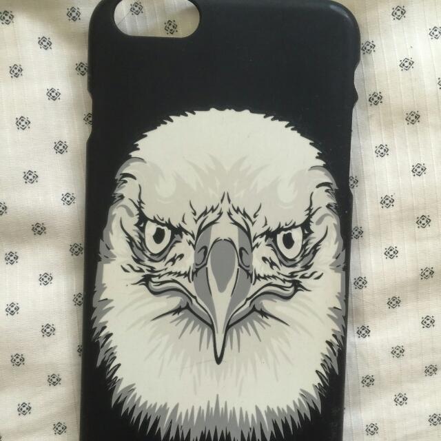 iPhone 6 plus 保護殼
