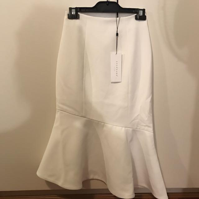 Keepsake The Label Skirt