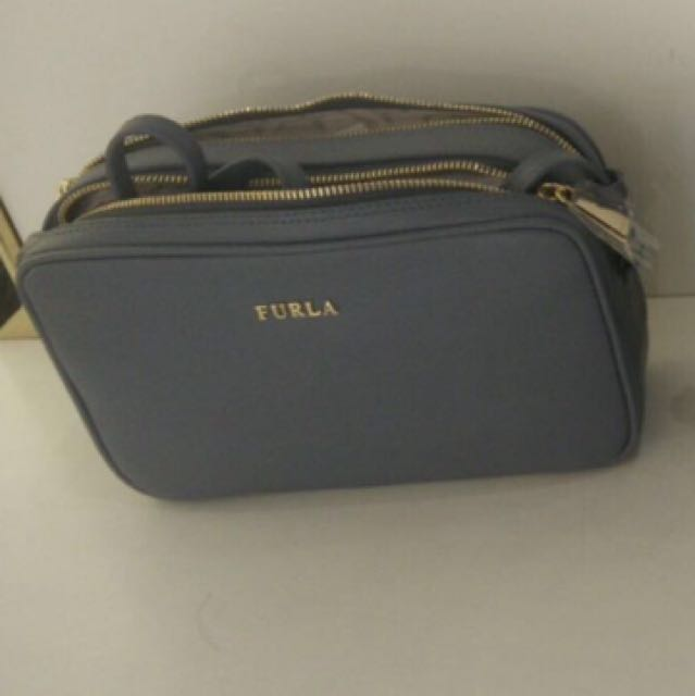 Looking For Furla