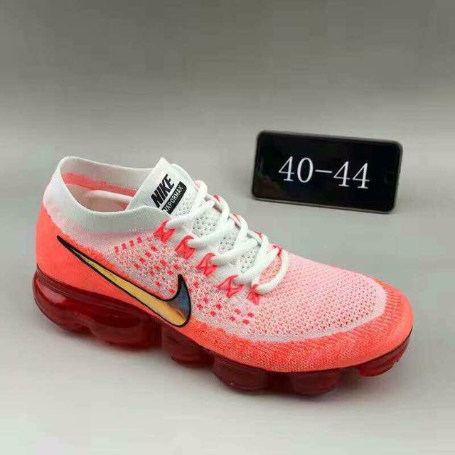 nouvelle arrivee 1d545 4f6f2 Nike air vapormax 2017 【PO】