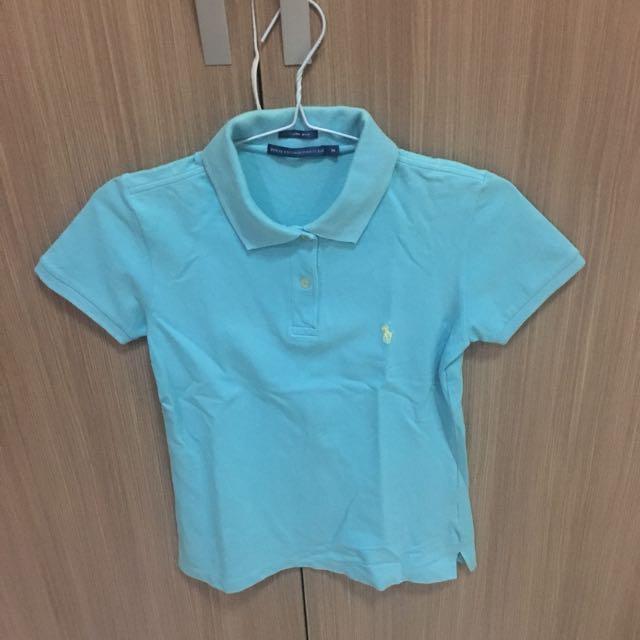Polo Shirt - Slim Fit