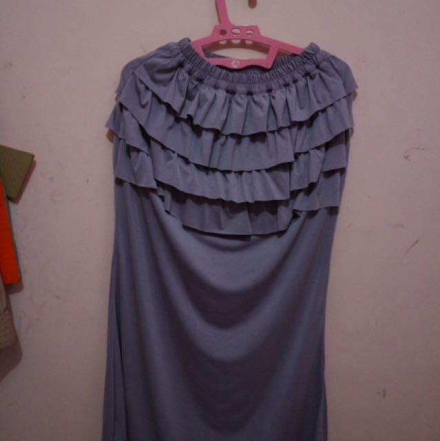 Rok Clothing Linenya Ghaida