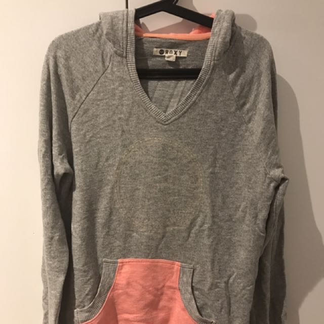 ROXY Small Size Top