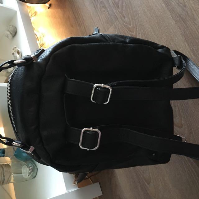Sportgirl Backpack