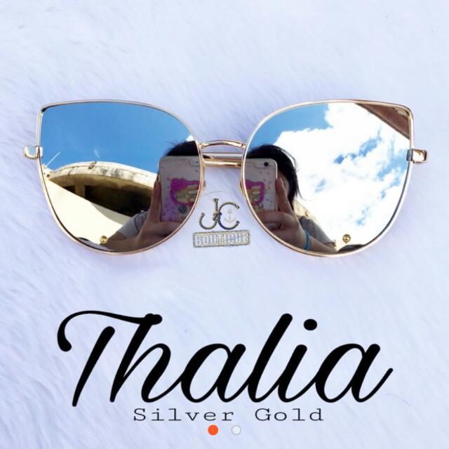 Thalia Shades