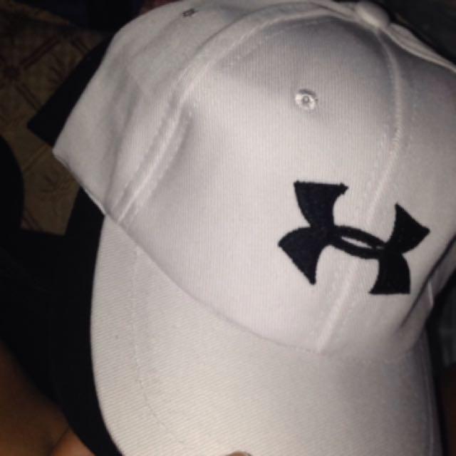 Underarmour cap for Kid