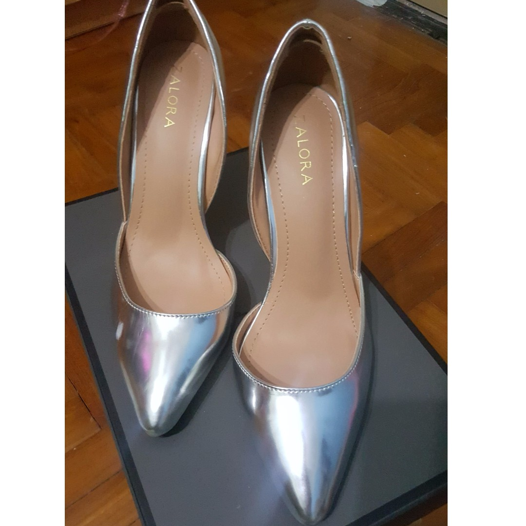 69e48541173 Home · Women s Fashion · Shoes. photo photo ...