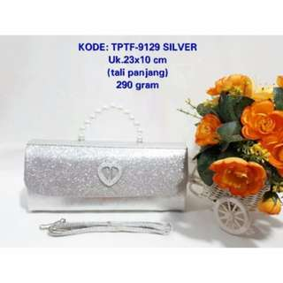 TPTF-9129 SILVER