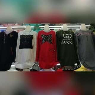Atasan Nita Collection