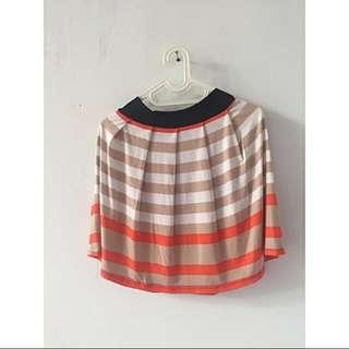 Bawahan Rok Skirt