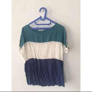 Atasan Top Baju