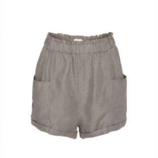 Wilfred Cannes Shorts