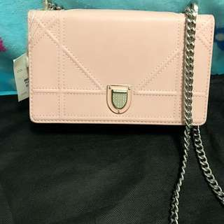 Small/ Mini Clutch/ Crossbody