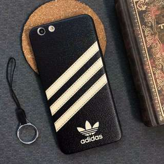 OPPO浮雕系列手機殼