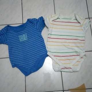 Baju Mothercare