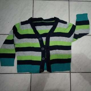 Cardigans Mothercare