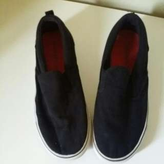 Boys Loafers Old Navy s2