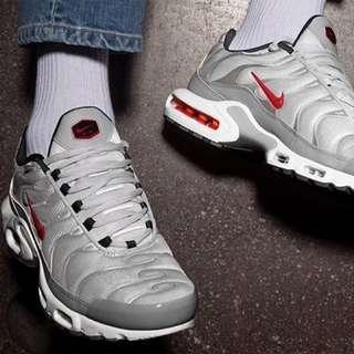 (收)Nike Air Max Plus