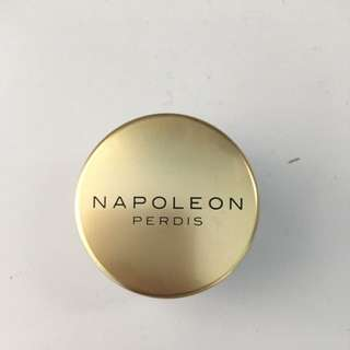 Napolean Perdis - Loose Eye Dust 'Mosaic Gold'