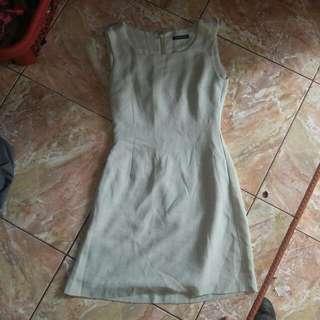 Dress Femmede Froct