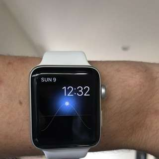 Apple Watch S2 42mm