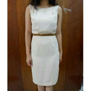 Spotlight Dress