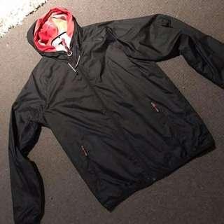 Men's Adidas Spray Jacket