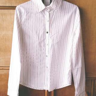 Clothes For Women 5