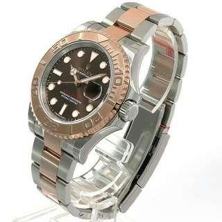 Rolex 116621 Full Set