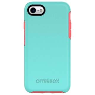 iPhone 7 Otterbox Symmetry Candy Shop