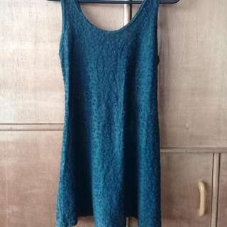 Clothes For Women 7