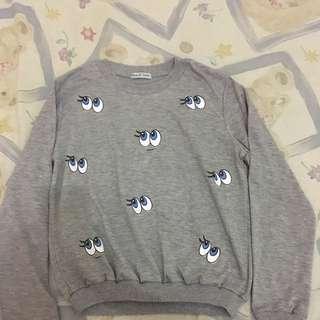 Clara&Belle Sweater
