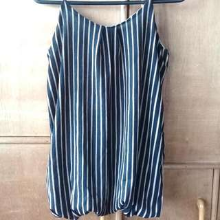 Clothes For Women 15