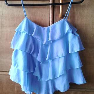 Clothes For Women 18