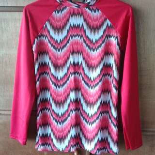 Clothes For Women 19
