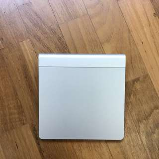 Apple Trackpad