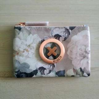 BNWT Mimco Newly Released Print!!