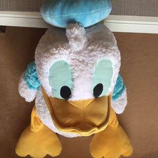 Mega Disney Donald Duck Stuffy