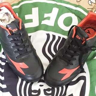 Murah!! Diadora Sepatu bola