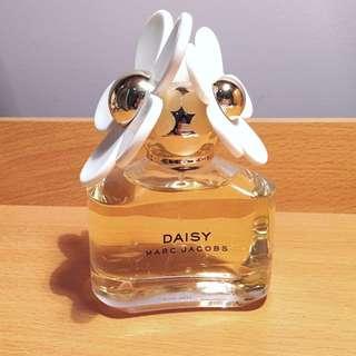 Marc Jacobs Daisy Perfume 1.7 oz