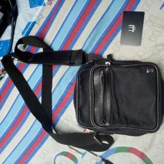 Dunhill sling bag