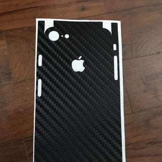 Dbrand Skin Iphone 7
