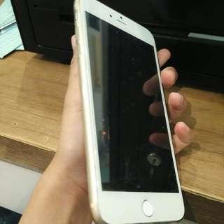 Jual Iphone7 Plus (HDC)