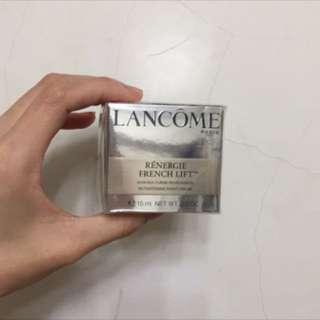 🚚 Lancôme 蘭蔻超緊塑5D彈力霜